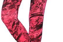 sportswear♡