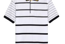 polo shirts for girls