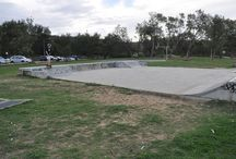 Umina Skatepark (Central Coast, NSW Australia) / Shredding the World One Skatepark at a time - Umina Skatepark (Central Coast, NSW Australia) #skatepark #skate #skateboarding #skatinit #skateparkreview