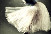 #BalletPics we love / Dance and ballet photos we found and we just loved!