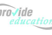 Provide Education / Provide Education are a specialist Education Recruitment Agency with 3 offices successfully servicing West and South Yorkshire and the East Midlands.