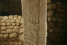 Antiquity Göbekli Tepe