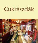 cukrásztankönyv