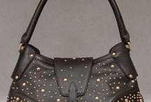 Handbags / by Amanda Kreft