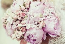 Wedding flowers / 0