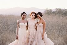 My Wedding / by KimberliMi Byrd