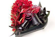 День Свят Валентина