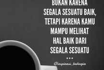 quote for me