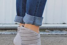 zapatosGris