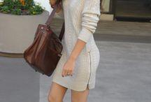 Cowboy laarzen met jurken