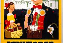 Minnesota State Fair / by Minnesota Historical Society