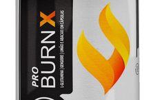Burn emagrece