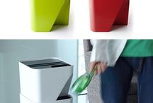 Clever products
