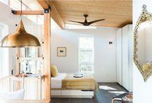 Smallish House