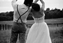 Idei poze nuntă