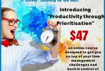 Skill Junction Online Programmes