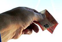 Peluang Bisnis Program Investasi Sedekah Menguntungkan