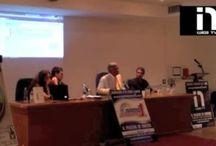 Conferenza ALBA ADRIATICA