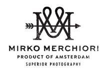 Logos: Monograms