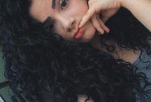 Włosy ✔️