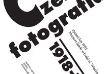 Designed by ZZ / Typography, design, posters