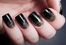 ♪ nail inspo ♪