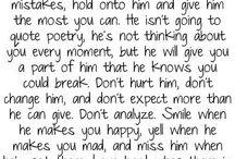 quotes(: