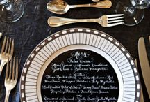 Wedding Wednesday-Jekyll Island Club / Are you planning for your upcoming nuptials? Then this is the board for you! Make sure to tune in each week on facebook.com/jekyllislandclubhotel and twitter.com/jekyllclubhotel for our Wedding Wednesday Tips.