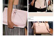 Spring/Summer fashion inspiration / by TiffyBG