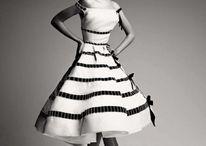 Μόδα   Dior & more