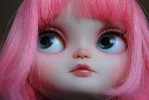 dolls*(Ü*ૢ)*