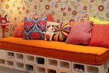 bloco sofá