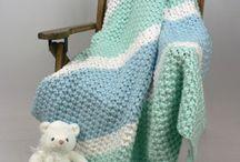 knit/ inspiracje