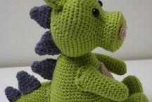 girls cardigan crochet pattern