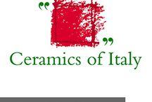 """Edil Italy Servicii / EDIL-ITALY """"fereastra"""" catre ultimele tendinte si noutati din lumea ceramicii"""