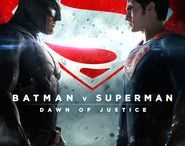 Batman v Superman: Dawn of Justice (2016) Full Movie HD 720p