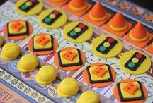cupcake-ozdoby