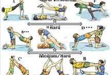 sport and excise