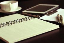 Weekend notes / Ogni weekend un piccolo sunto delle news settimanali di AuraConte.com e 2 libri da leggere di diversi autori.
