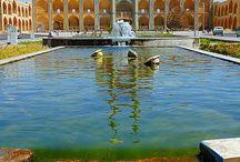 Iran / Viaggio in Iran