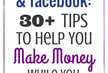 Social Media Marketing / Social media marketing and tips, Pinterest for business tips, advice on Facebook & Snapchat, SEO tips, my recommended top tools for social media, social media influencers, social media strategies and marketing tips for creative entrepreneurs to grow an authentic online business and brand.