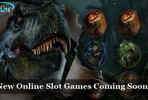 Gambling / Online gambling sites for the best casino, poker and sports.