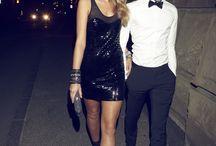 The Fashionable Stuff