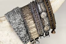 Jewelry / by Laura Allen