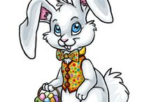 Easter / by Jack Flaming
