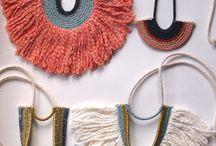 bijoux creativa