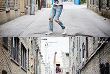 BTS : J-Hope ❤
