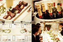 Cooking / cooking / wedding meal / ウェディング 料理 / crazy wedding / ウェディング / 結婚式 / オリジナルウェディング / オーダーメイド結婚式