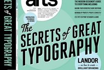 Teoria do Design | Editorial / Pesquisa Visual