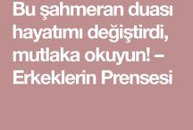 sahmaran